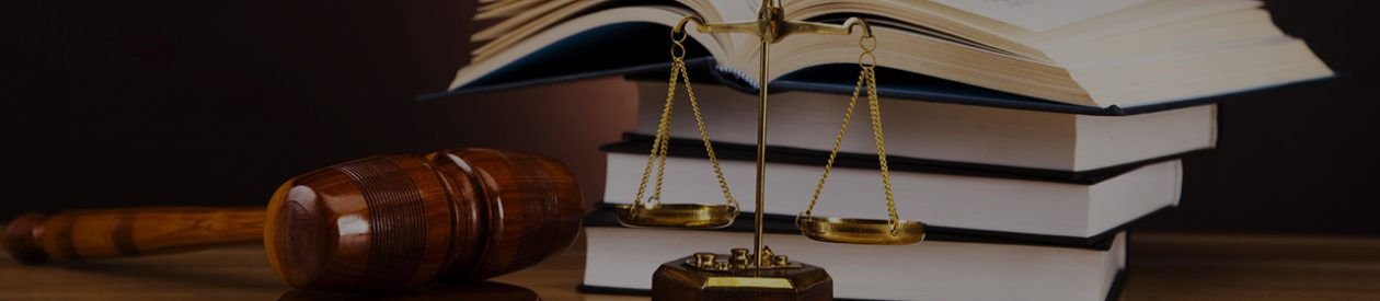 Юридичний блог Полтавської обласної бібліотеки для дітей ім. Панаса Мирного